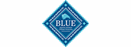 BUY 3 & SAVE 10%: Dog Biscuits By Blue Buffalo