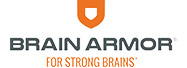 POPULAR NEW BRANDS: Brain Armor
