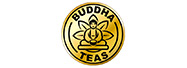 NEW IN OUR FOOD STORE: Buddha Teas