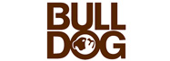 NEW ARRIVALS: Bulldog Skincare For Men