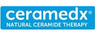 NEW IN PERSONAL CARE: Ceramedx
