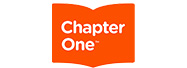 $2 OFF - THIS MONTH ONLY: Chapter One