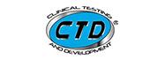 CTD Labs