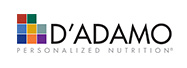 D Adamo Personalized Nutrition