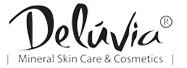 Deluvia Skincare & Cosmetics