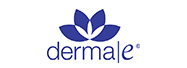BEAUTY & PERSONAL CARE: Derma-E