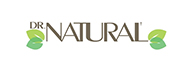 NEW IN BATH & BODY: Dr. Natural