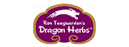 Dragon Herbs