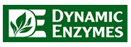 POPULAR NEW BRANDS: Dynamic Enzymes
