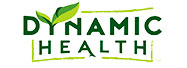 POPULAR IN OUR FOOD STORE: Dynamic Health