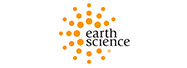 BEAUTY & PERSONAL CARE: Earth Science