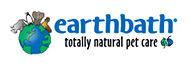 BUY 3 & SAVE 10%: Pet Shampoos By Earthbath