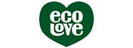 NEW IN PERSONAL CARE: EcoLove