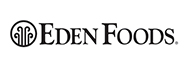 BUY 4 & SAVE 10%: Popular Organic Snacks By Eden Foods