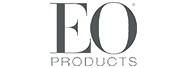 BEAUTY & PERSONAL CARE: EO Prodcuts
