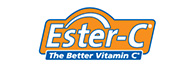 25% OFF - THIS MONTH ONLY: Ester-C
