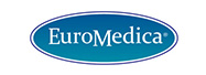 EuroMedica