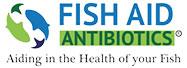 NEW IN OUR PET STORE: Fish Aid Antibiotics