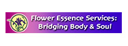 Flower Essence Services