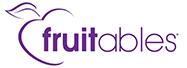 Fruitables Pet Food