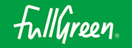 NEW IN OUR FOOD STORE: Full Green