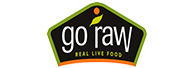 POPULAR ORGANIC BRANDS: Go Raw