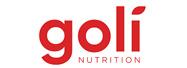 POPULAR NEW BRANDS: Goli Nutrition