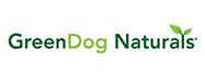 GreenDog Naturals