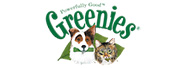 BUY 3 & SAVE 10%: Greenies Pill Pockets