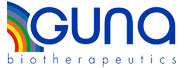 POPULAR NEW BRANDS: GUNA Biotherapeutics