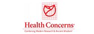 Health Concerns