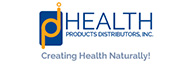 Health Products Distributors