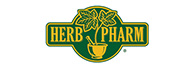 Herb Pharm