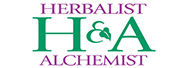 POPULAR NEW BRANDS: Herbalist & Alchemist