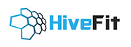 NEW IN OUR FITNESS STORE: HiveFit