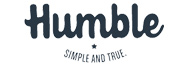 NEW IN PERSONAL CARE: Humble