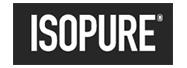 ISOPURE Company