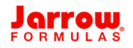 10% OFF - THIS MONTH ONLY: Jarrow Formulas