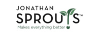 NEW IN BATH & BODY: Jonathan Sprouts