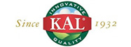 10% OFF - THIS MONTH ONLY: KAL