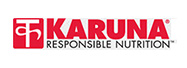 Karuna Health