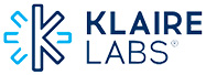 Klaire Labs