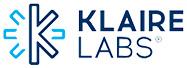 TRENDING: Klaire Labs