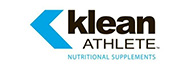 POPULAR IN SPORTS NUTRITION: Klean Athlete