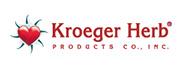 Kroeger Herb