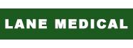 Lane Medical