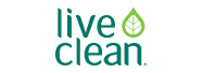 NEW IN BATH & BODY: Live Clean