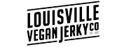 NEW IN OUR FOOD STORE: Louisville Vegan Jerky