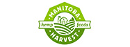 POPULAR IN OUR FOOD STORE: Manitoba Harvest