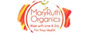 MaryRuth Organics